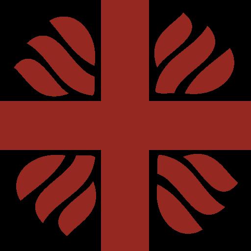 Tutte le novità della Caritas: sito web e servizi in crescita