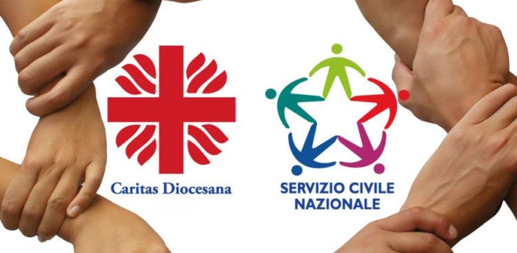 Servizio Civile: pubblicate le graduatorie