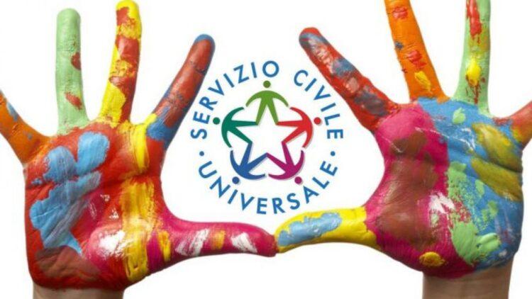 Bando Servizio Civile in Caritas diocesana 2021